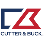 Cutter & Buck Apparel